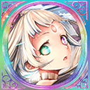 Mirror Maiden (UR) icon.png