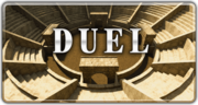 Btn duel.png