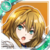 Lucia icon.png