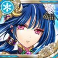 Azure Dragon H icon