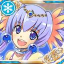 Aurora 1 icon