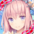 Queen Shion icon.png