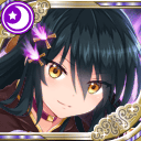 Vampire Slayer H icon