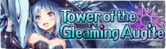 Banner Tower of the Gleaming Augite.png