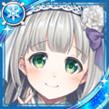 Roll G icon