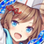 Chef Luana icon.png