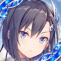 Elena icon