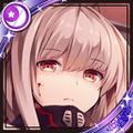 Sorcerer Slayer H icon