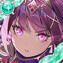 Rampaging Sumire G icon