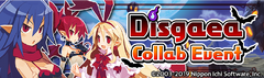 Banner Disgaea Collab Event.png