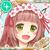 Konohanasakuya icon.png