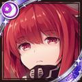 Sorcerer Slayer icon