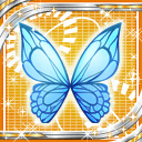 Blue Wings icon.png