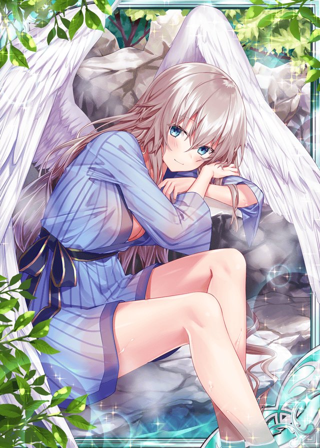 Hot Spring Diana