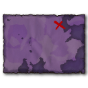 Treasure Map (Legendary).png