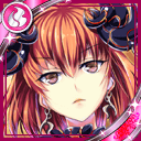 Magma icon.png