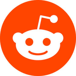 Reddit-The-Official-App-Icon.png
