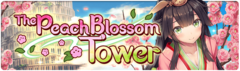Banner The Peach Blossom Tower.png