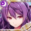 Hiruko icon