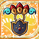War Maiden Weapon icon.png