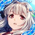 Artemisia H icon
