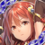 Fire God Surtr icon.png