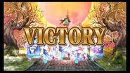 Valkyrie Crusade- 1 Turn LAW Kill and 66 Magatsuhi Rewards