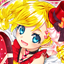 Angel of Love H icon