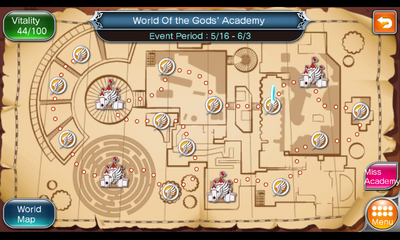 World of the Gods Academy map.png