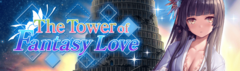 Banner The Tower of Fantasy Love.png