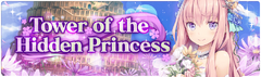 Banner Tower of the Hidden Princess.png