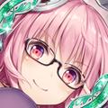 Time Chronos icon
