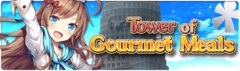 Banner Tower of Gourmet Meals.png