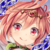 Bright Tagirihime icon.png