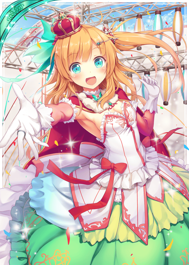 Celestial Alchemist