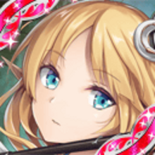 Lenalee icon.png