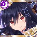 Vampire Slayer icon