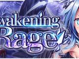 Awakening Rage