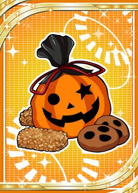 Halloween Treats H.png