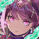 Rampaging Sumire H icon