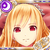 Mammon icon.png