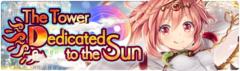 Banner The Tower Dedicated to the Sun.png