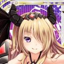 Black Dragon H icon