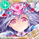 Archangel icon.png
