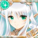 Titania icon