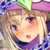 Archmage Emilie icon.png