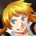 Devil Hunter H icon