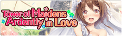 Banner Tower of Maidens Ardently in Love.png