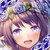 Royal Applause icon.png