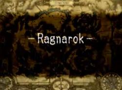 Ragnarok1. Png